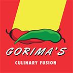 Gorimas